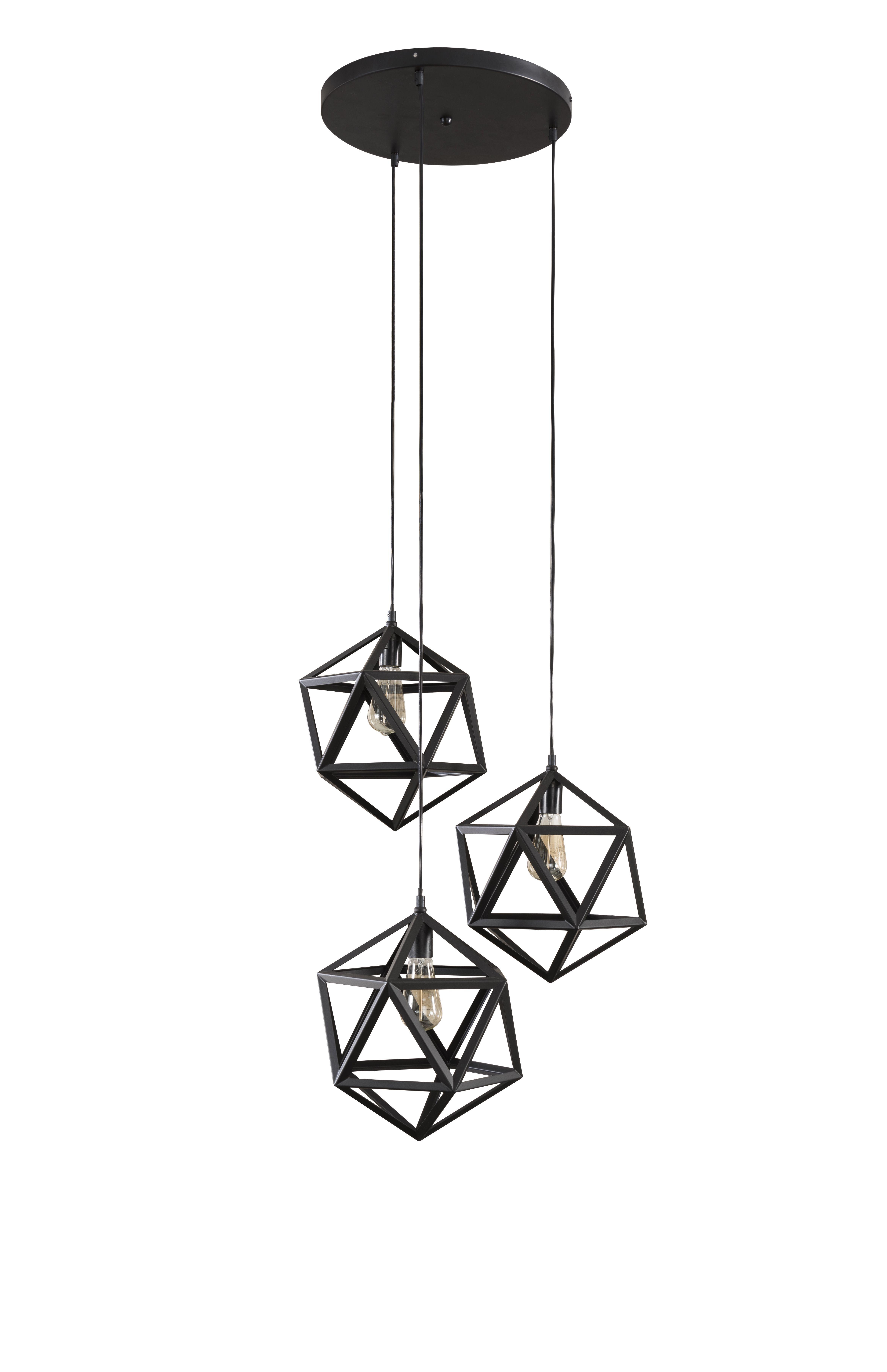 altenberg-hanglamp-triangel-zwart-6