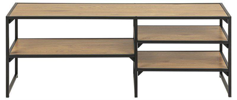 sabro-tv-meubel-wild-eiken-zwart-frame-2