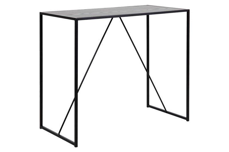 sabro-bartafel-zwart-eiken-zwart-frame-1