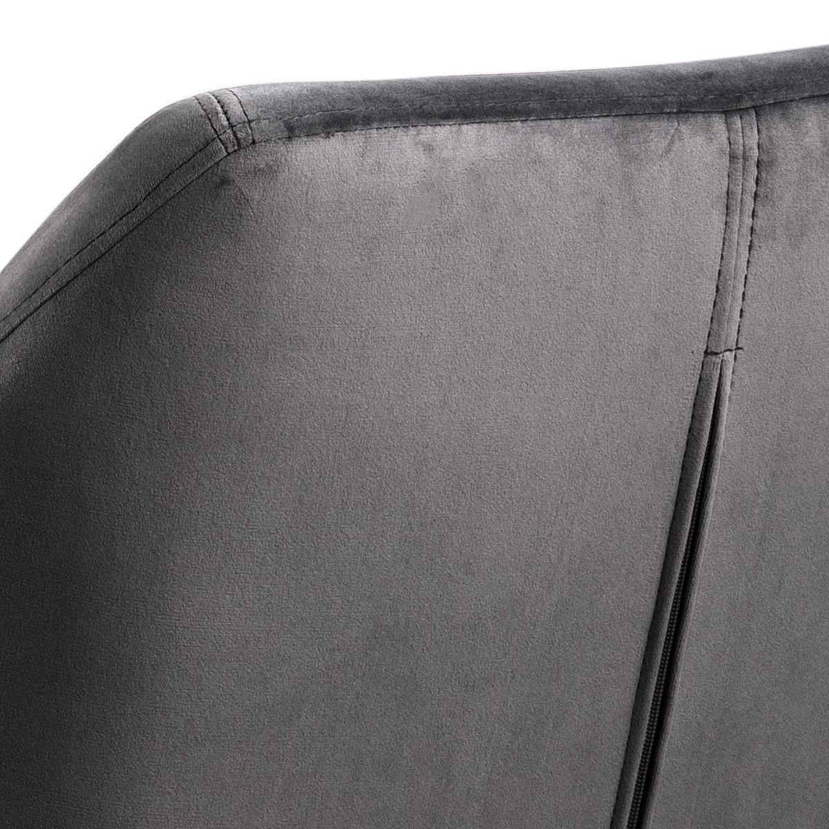 nora-fauteuil-houten-poten-grijs-velours-stof-3