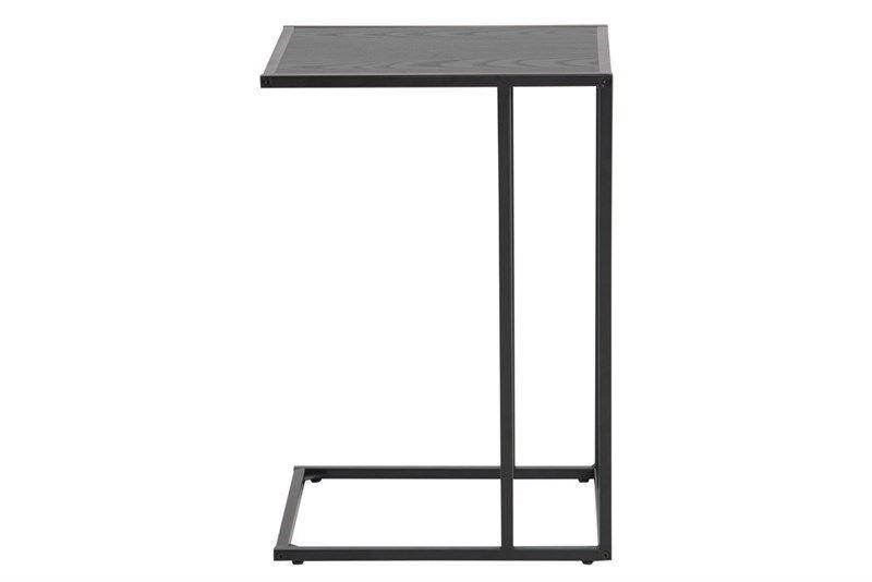sabro-laptoptafel-zwart-eiken-zwart-frame-2