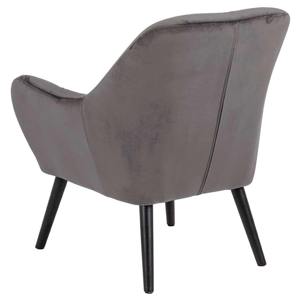 frederiks-fauteuil-grijs-velours-fluweel-stof-3