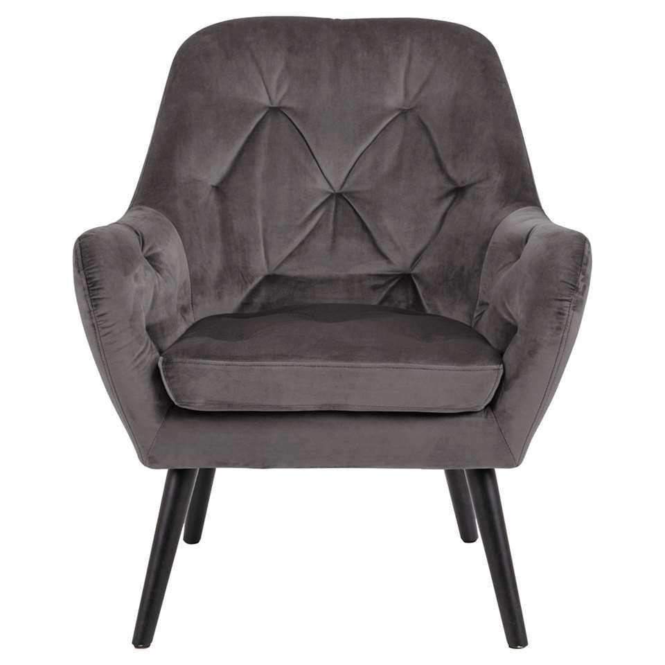frederiks-fauteuil-grijs-velours-fluweel-stof-2