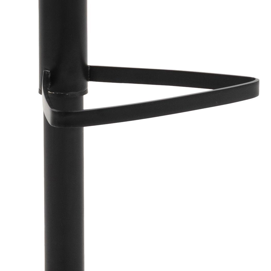 gadbjerg-barkruk-in-hoogte-verstelbaar-stof-lichtgrijs-7