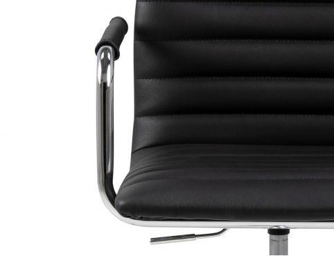 fandrup-bureaustoel-echt-leder-1