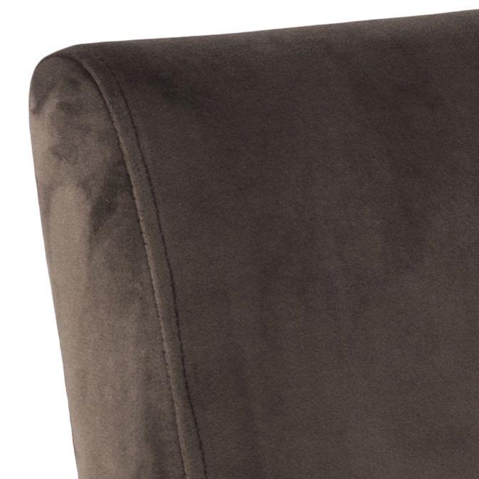 grindsted-grijs-bruin-stof-5