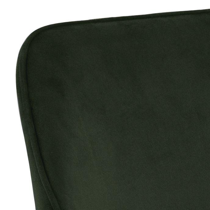 ravia-eetstoel-olijf-groen-velours-4