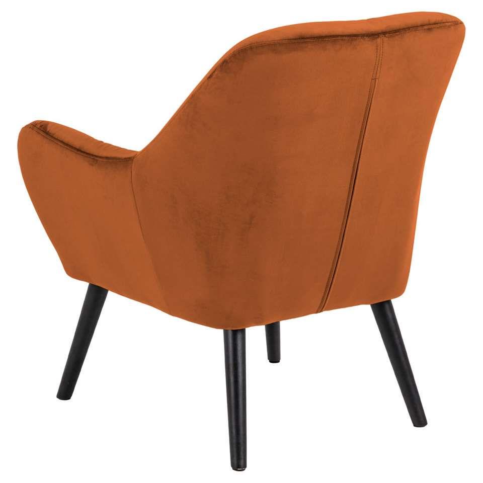 frederiks-fauteuil-copper-velours-fluweel-stof-3