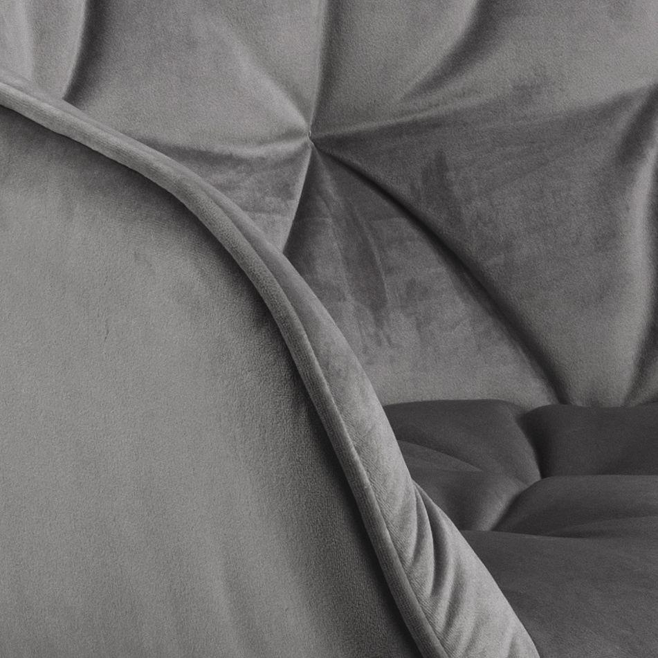 gjol-eetstoel-grijs-3