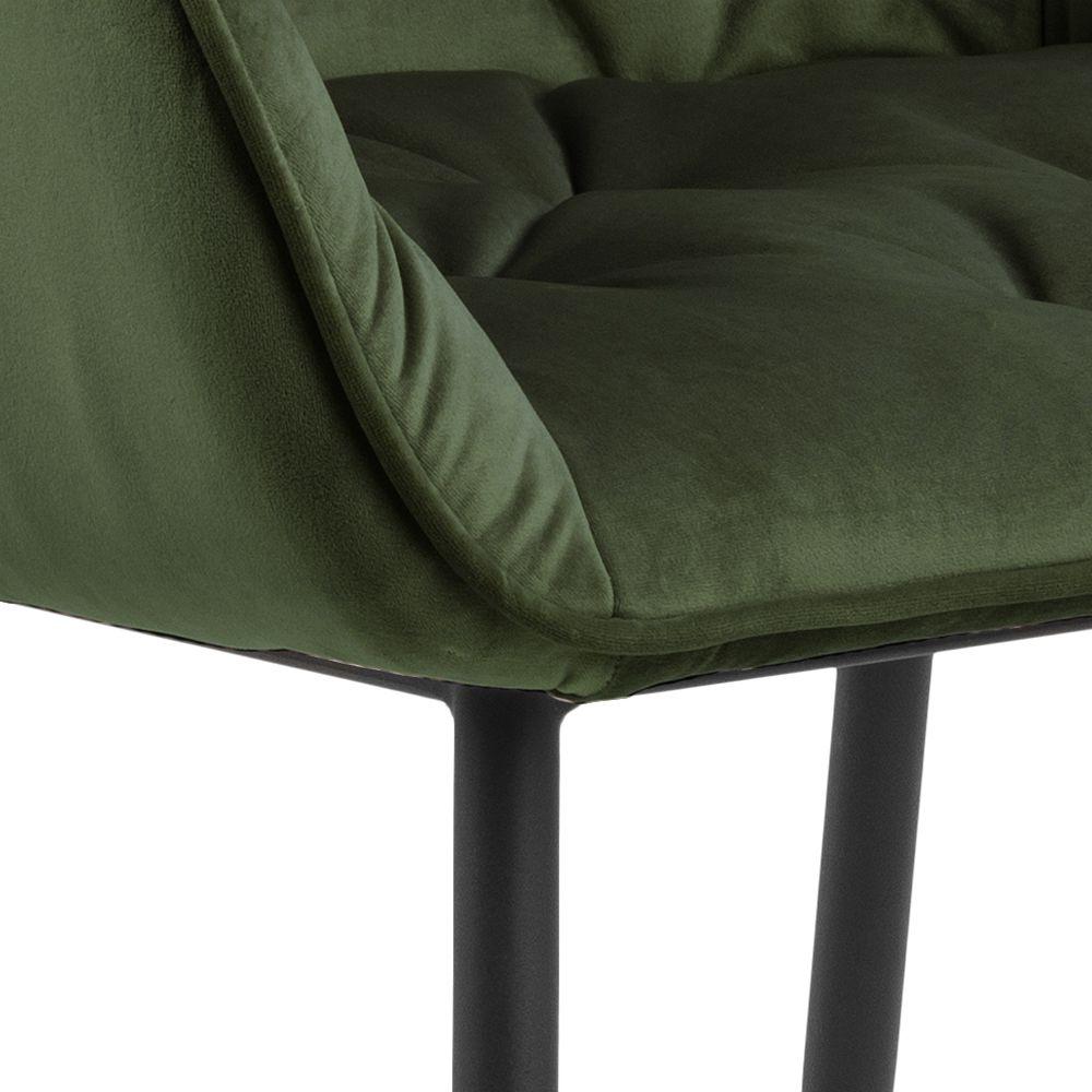gjol-eetstoel-groen-3