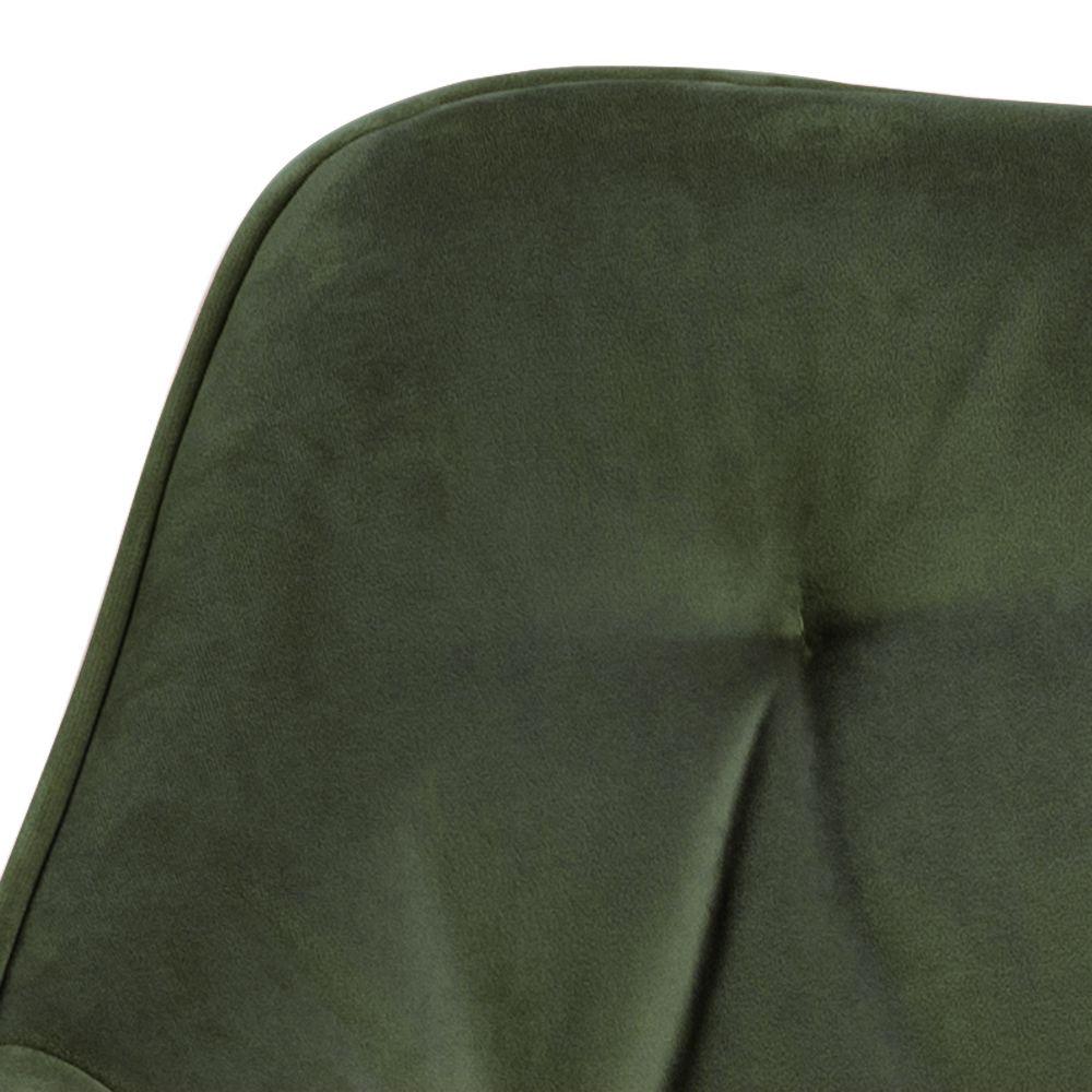 gjol-eetstoel-groen-4