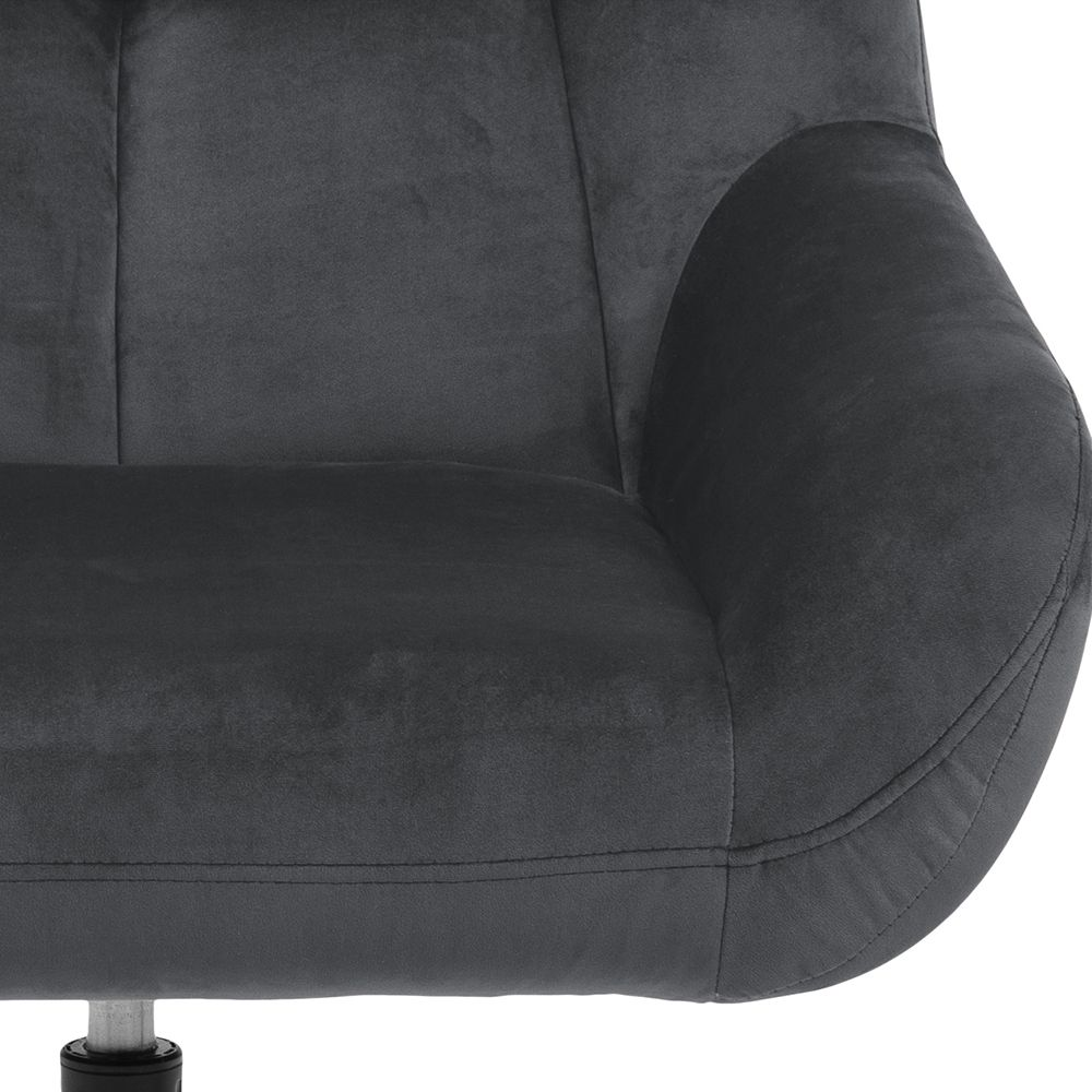 grenaa-grijs-velours-stof-6