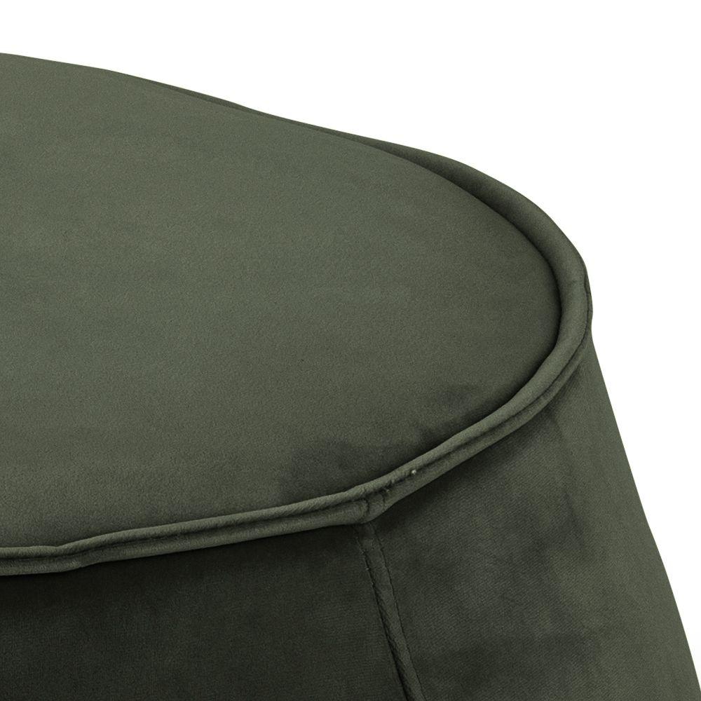 elling-groen-rond-4