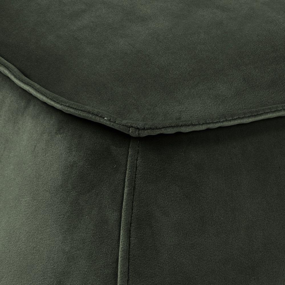 elling-60x60cm-groen-2