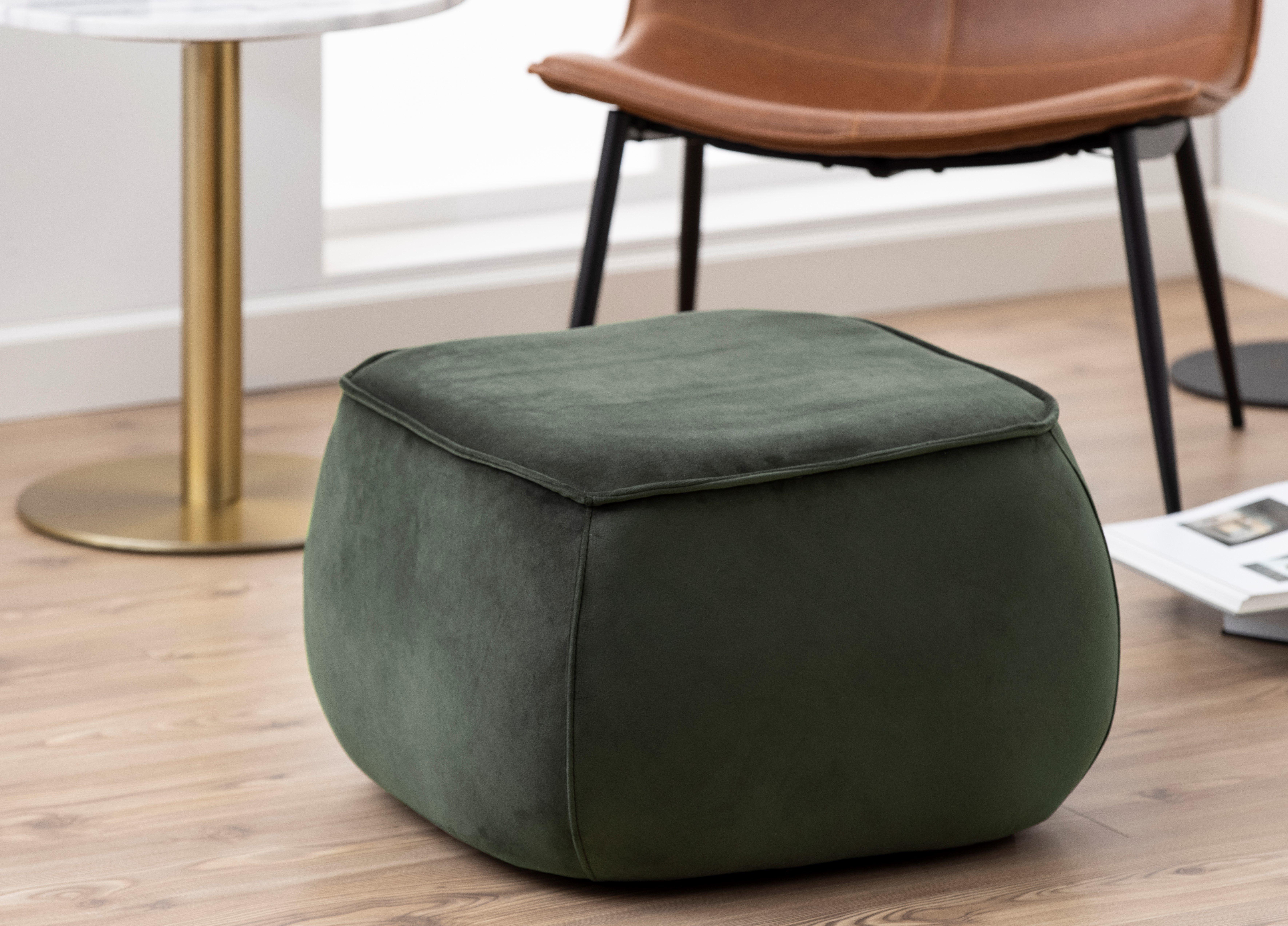 elling-60x60cm-groen-5
