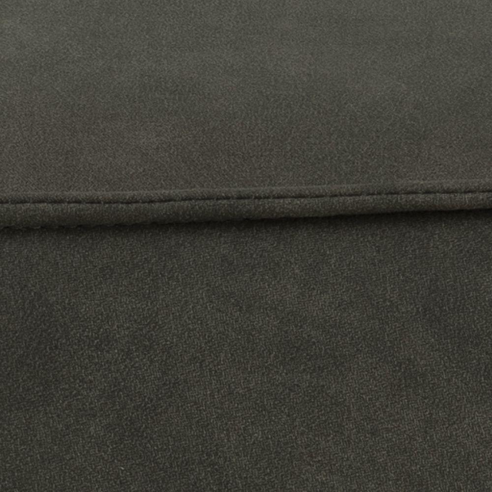 elling-60x60cm-olijfgroen-2