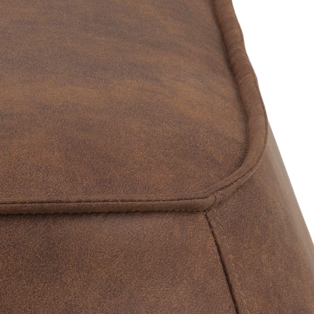 elling-60x60cm-cognac-3