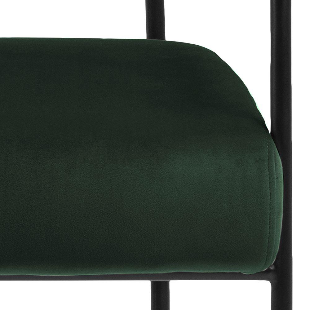 grindsted-groen-stof-3
