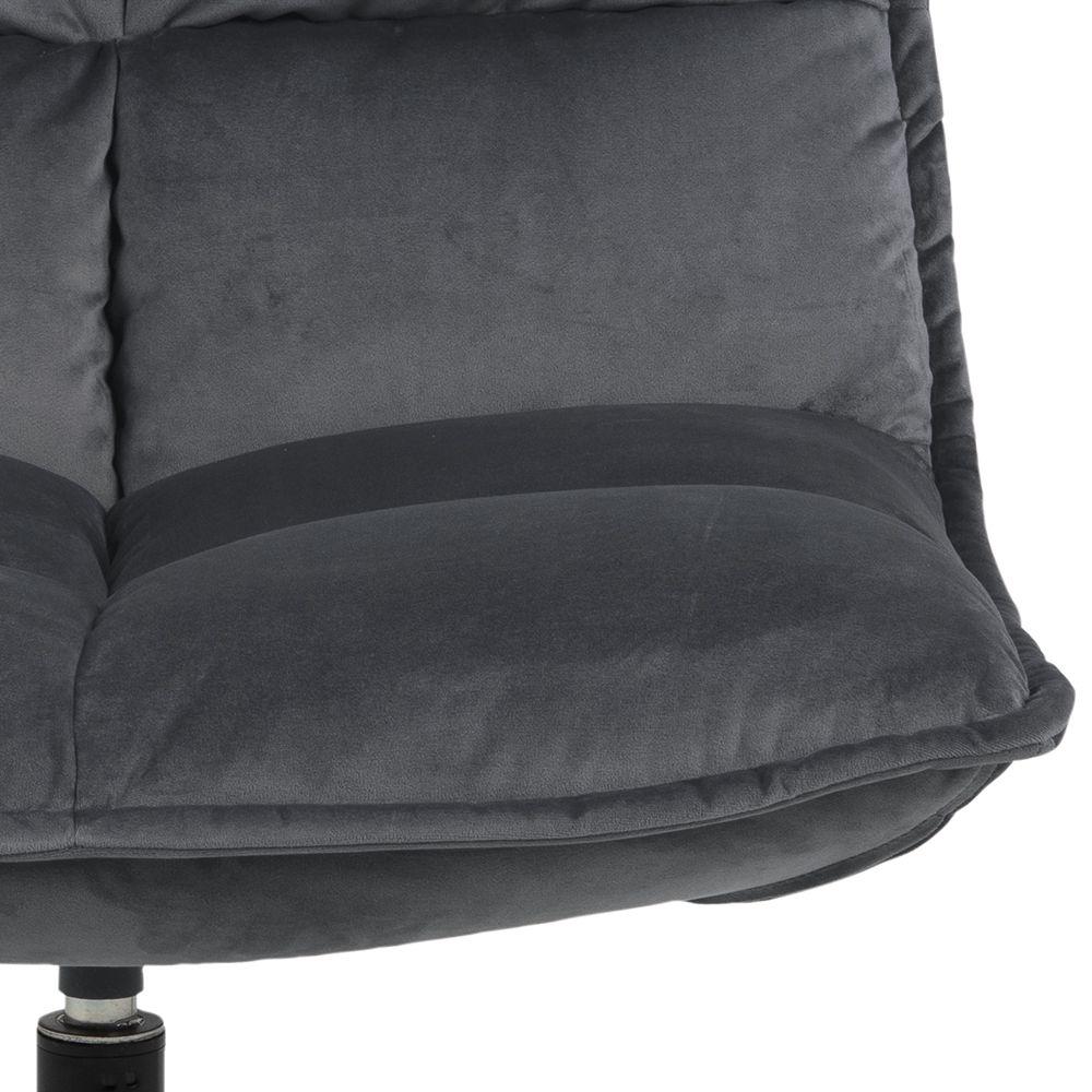 stormen-draai-fauteuil-grijs-velours-stof-3