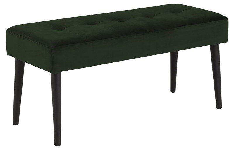 frederica-zitbankje-voor-eettafel-groen