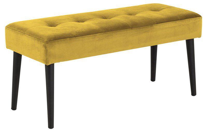 frederica-zitbankje-voor-eettafel-geel