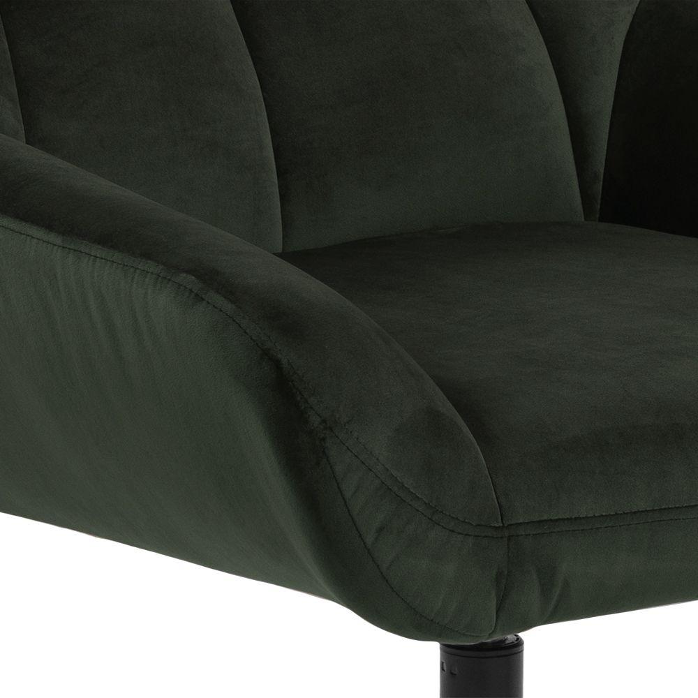 grenaa-groen-velours-4