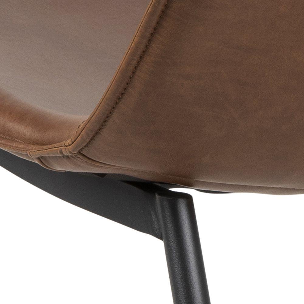 glesborg-fauteuil-4