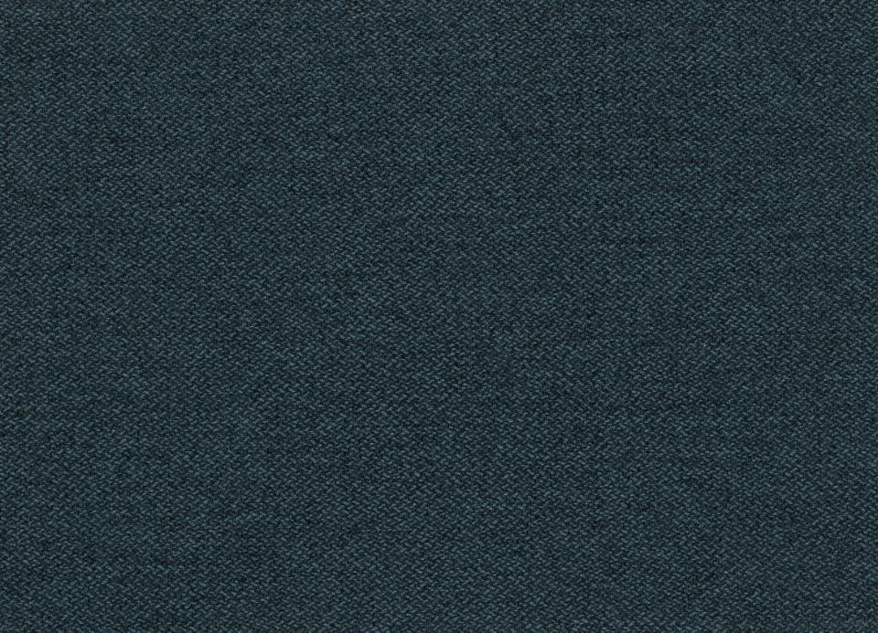 gudum-blauw-5