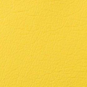apollo bright yellow