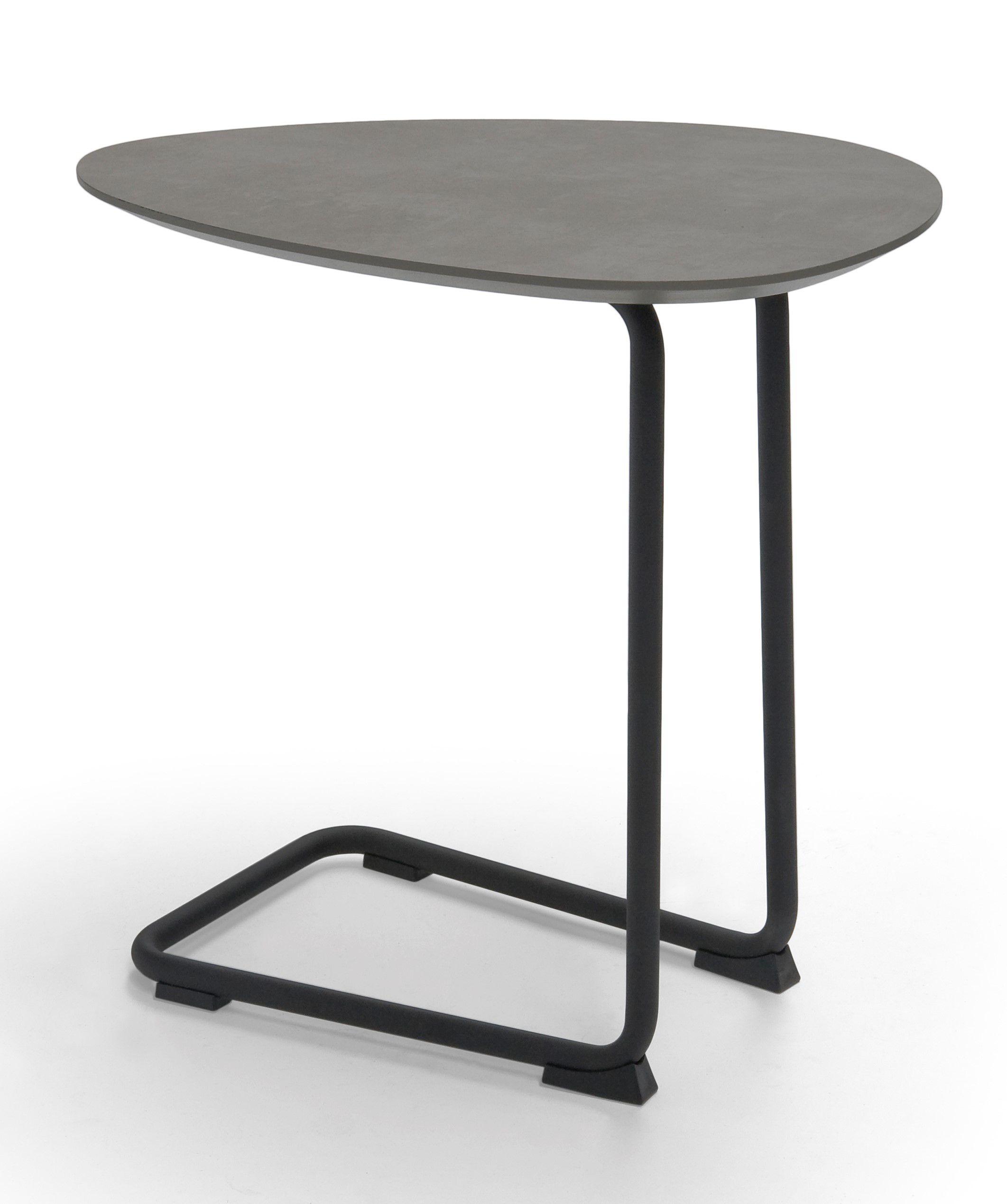 twinny-banktafel-1