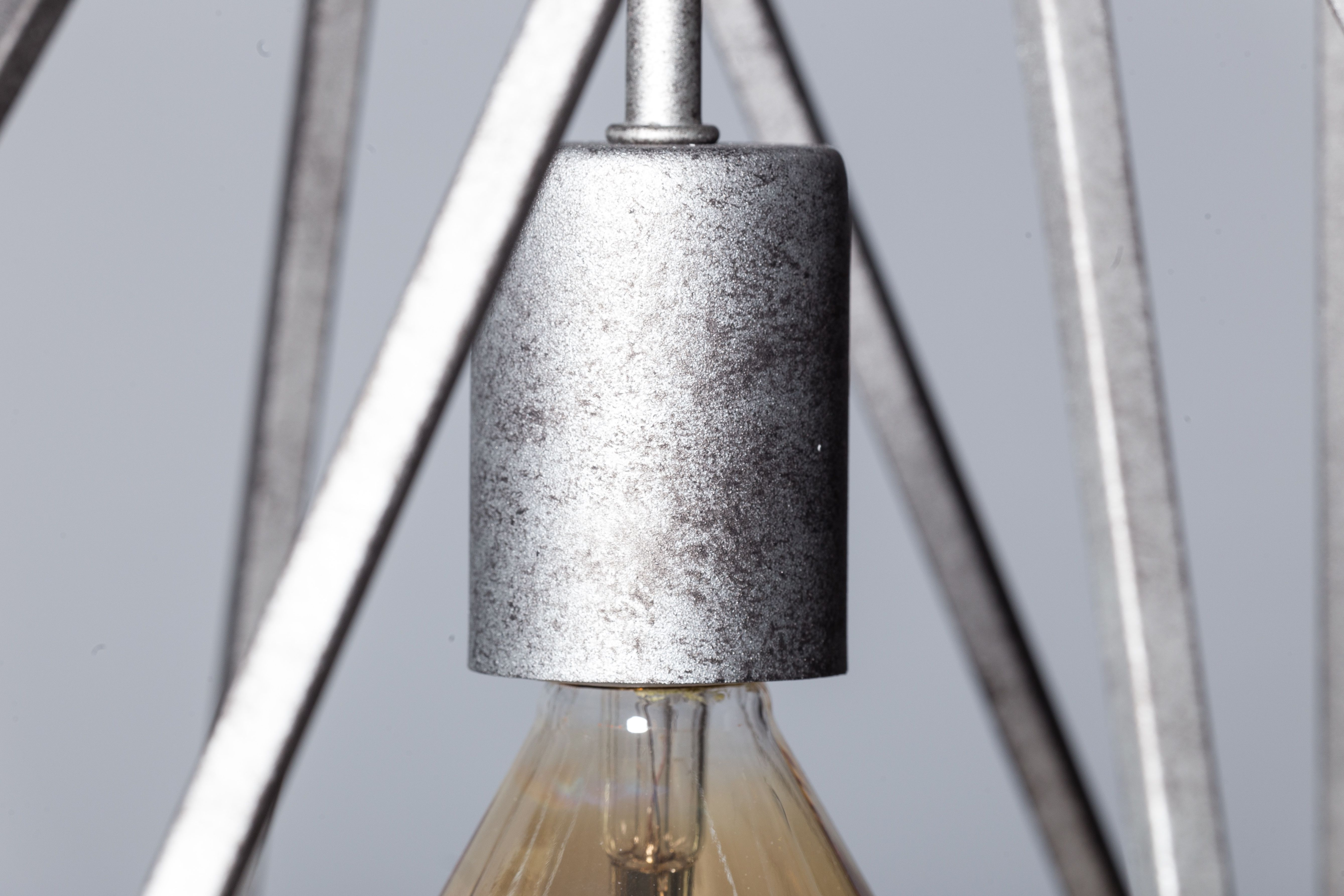 hope-expo-trading-hanglamp-oud-zilver-4