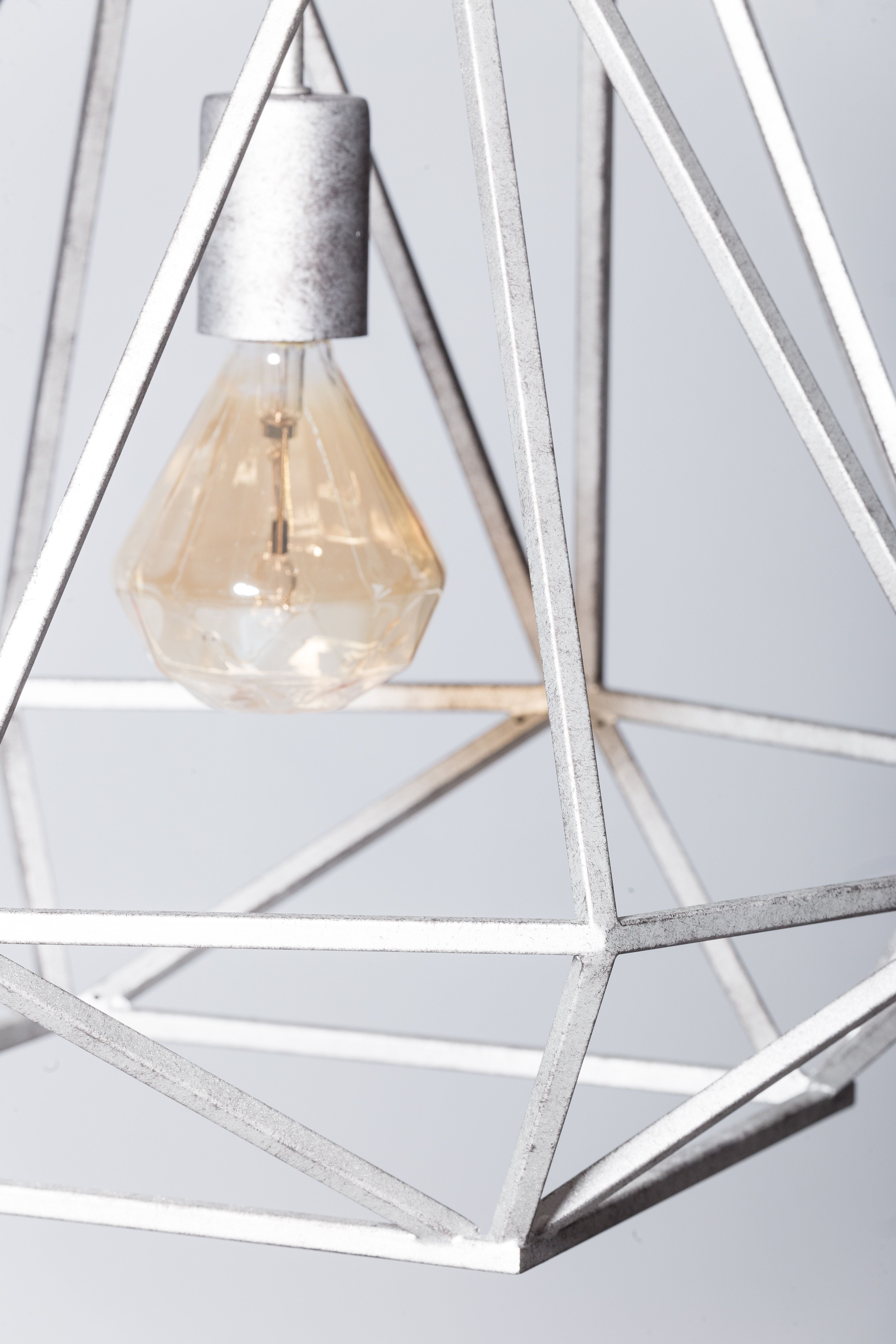 hope-expo-trading-hanglamp-oud-zilver-6