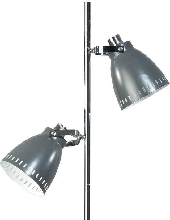 acate-lamp-grijs-detail