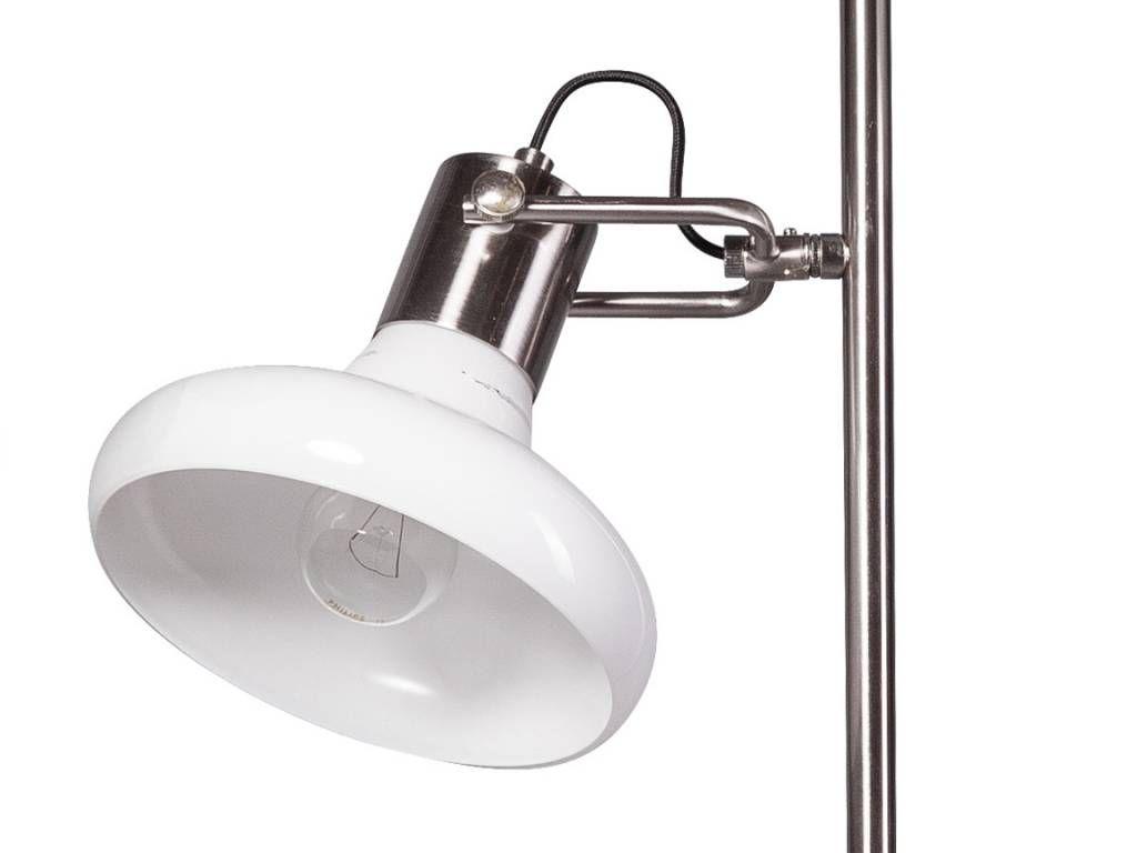 deco-vloerlamp-1-lichts-detail