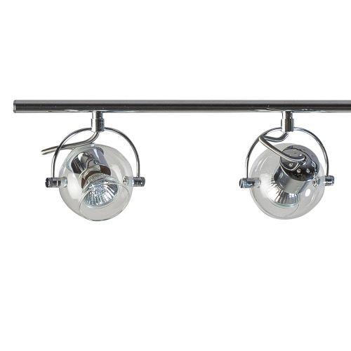 vetro-hanglamp-glas-chroom-3