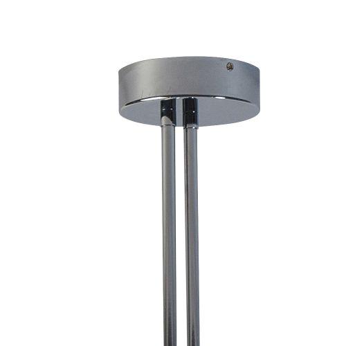 vetro-hanglamp-glas-chroom-2
