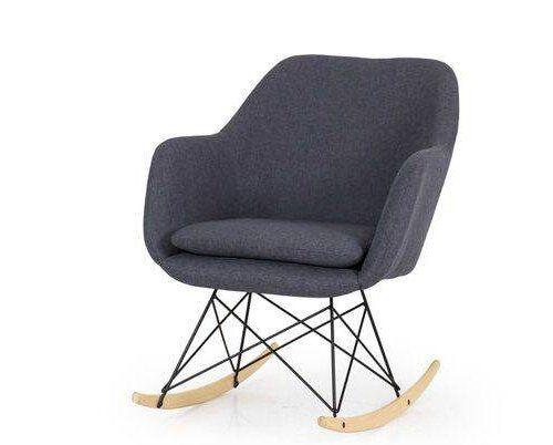 boden-schommelstoel-5
