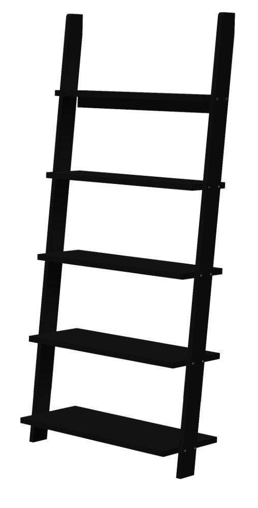strada-zwart-1