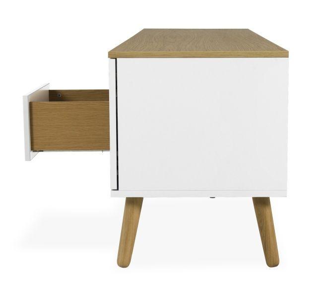 nora-tv-dressoir-10