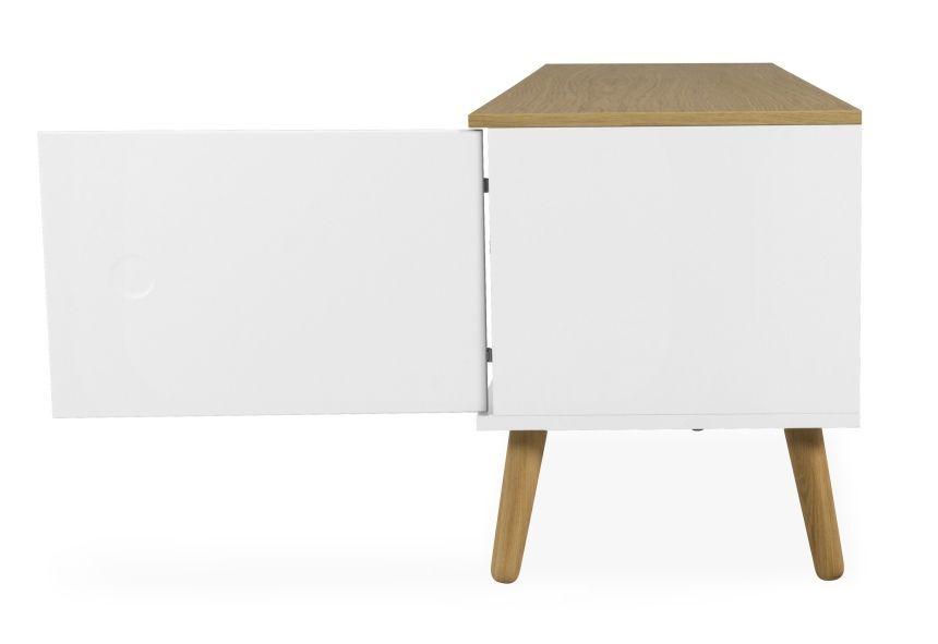 nora-tv-dressoir-11