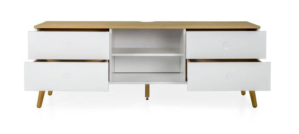 nora-tv-dressoir-7