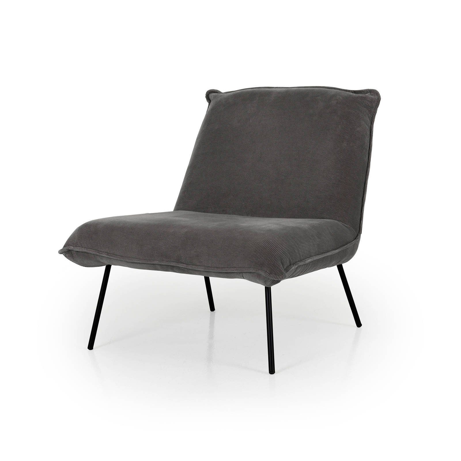 joey-grijs-fauteuil-ribstof-5