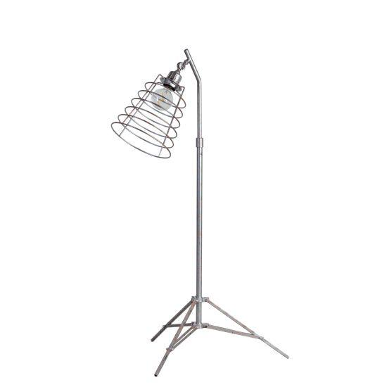 raw-expo-trading-vloerlamp-zink-1