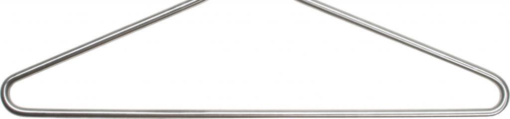 kleiderb gel senza edelstahl 3 er set spinder design kaufen wohn und. Black Bedroom Furniture Sets. Home Design Ideas