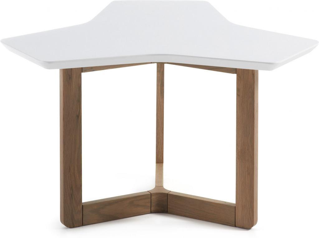 couchtisch treffles grau wei eiche 76 la forma kaufen wohn und. Black Bedroom Furniture Sets. Home Design Ideas
