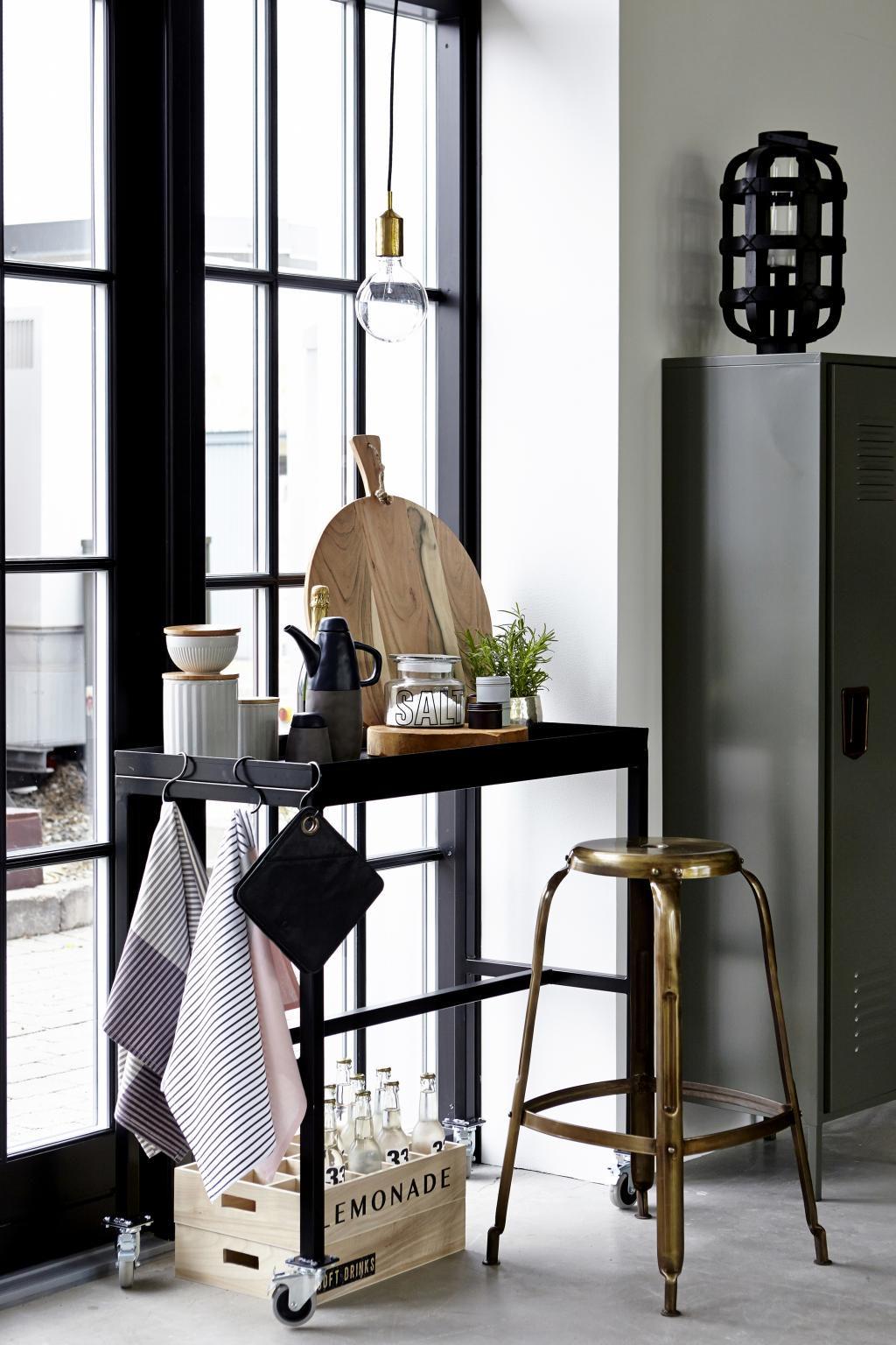 hocker define gold house doctor kaufen wohn und lifestylewebshop. Black Bedroom Furniture Sets. Home Design Ideas