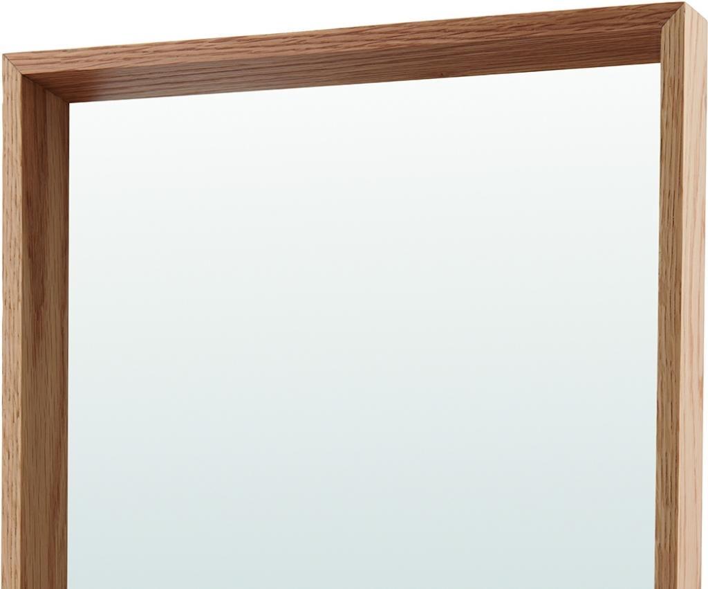 spiegel oak small house doctor. Black Bedroom Furniture Sets. Home Design Ideas