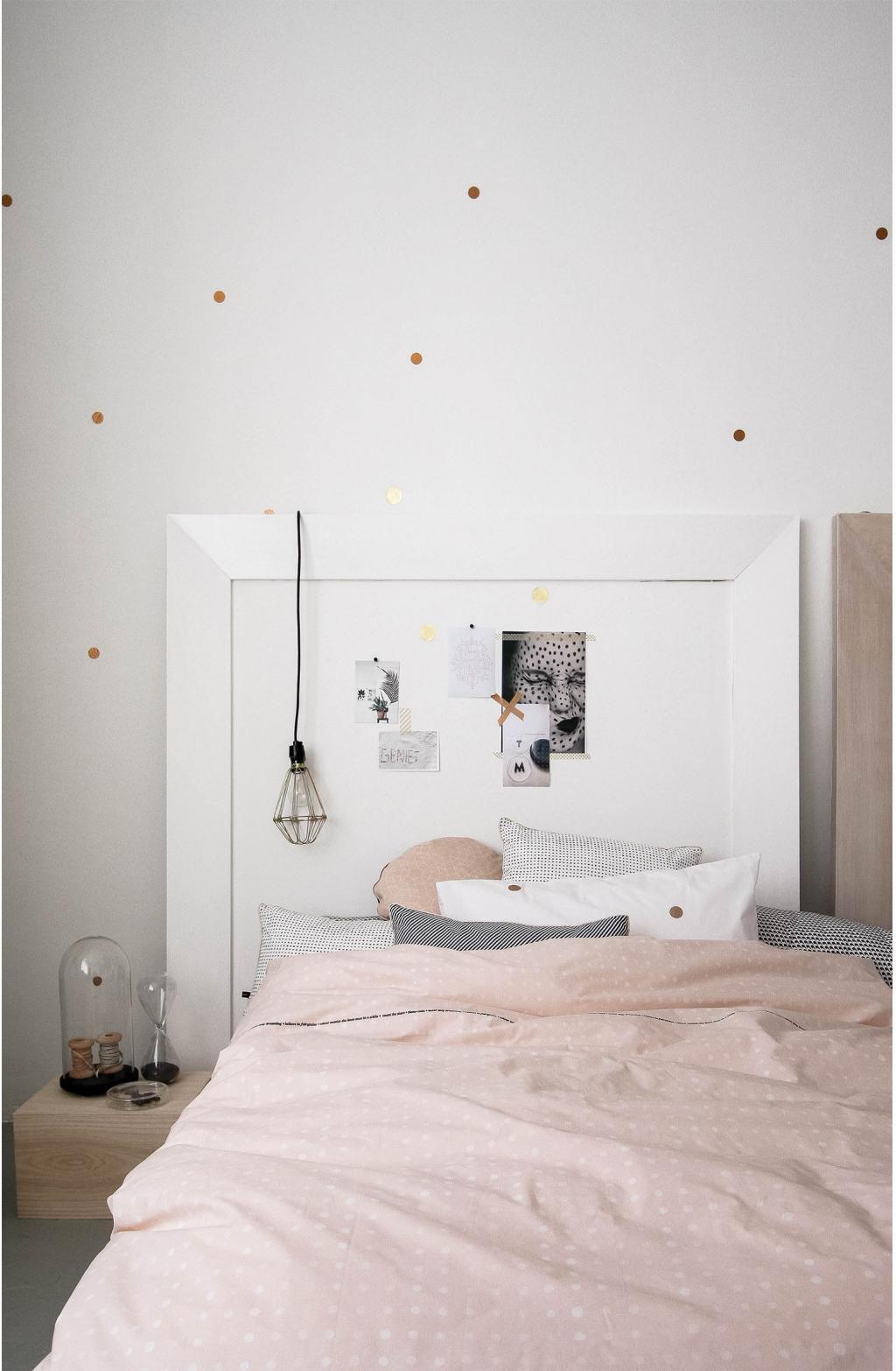 dekbedovertrek dotje lits jumeaux woood tinne mia. Black Bedroom Furniture Sets. Home Design Ideas