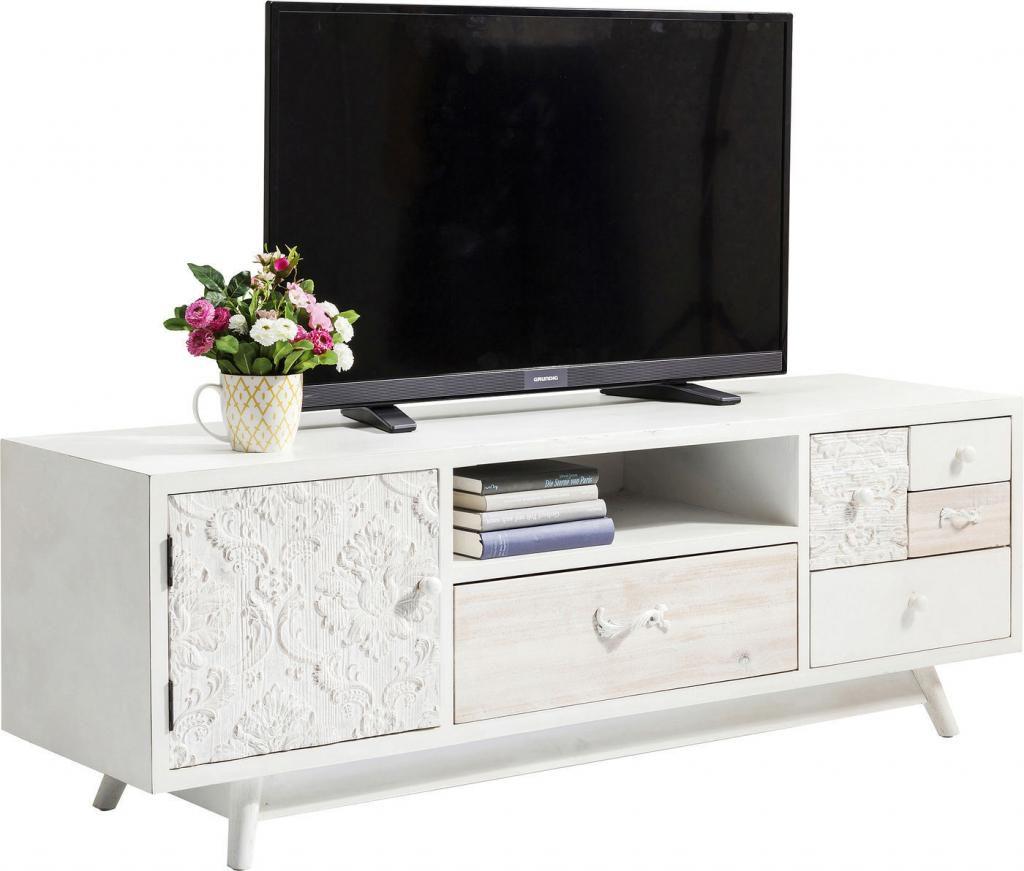 tv board sweet home kare design kaufen wohn und lifestylewebshop. Black Bedroom Furniture Sets. Home Design Ideas