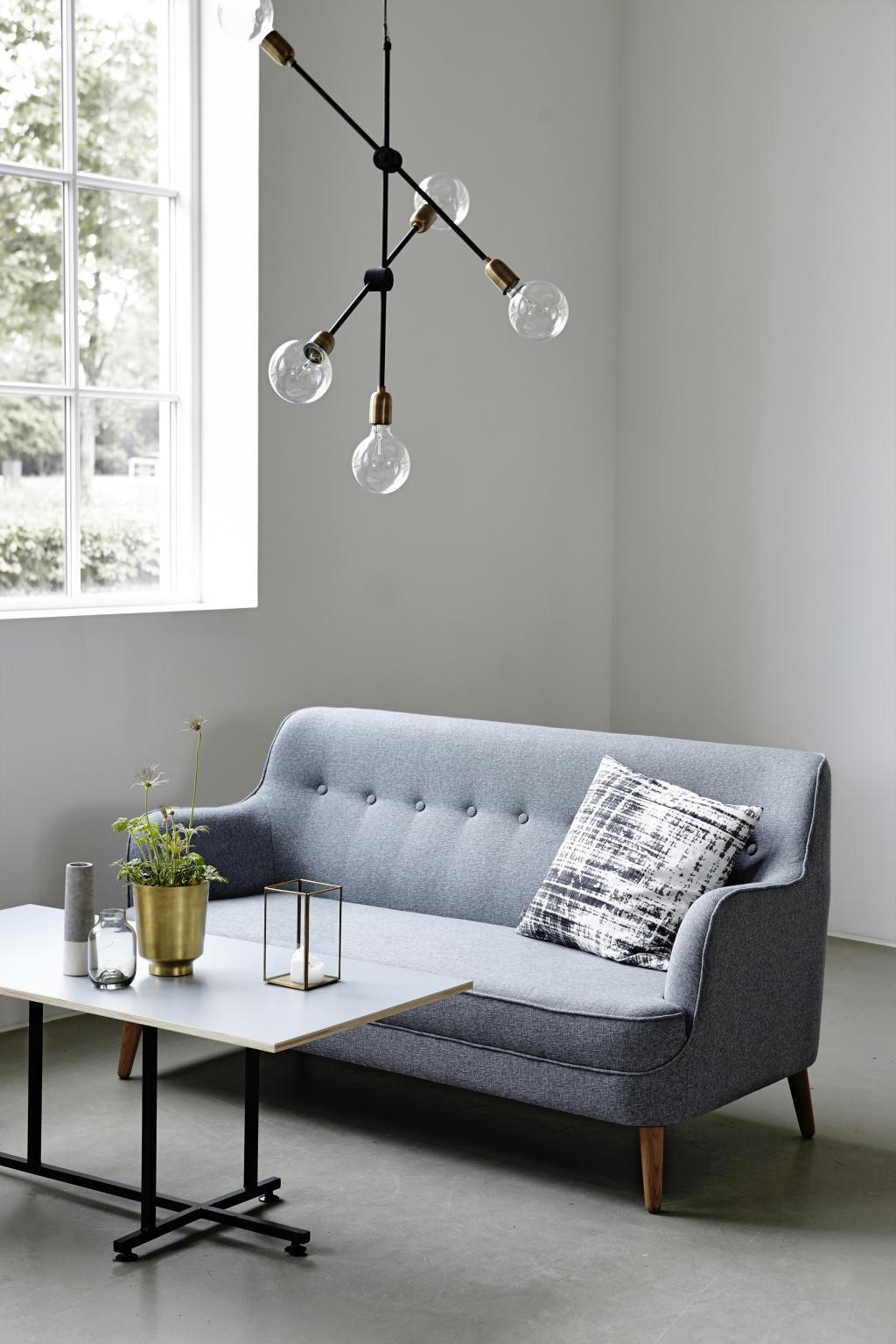 laterne pillar antik schwarz 3er set house doctor kaufen wohn und. Black Bedroom Furniture Sets. Home Design Ideas
